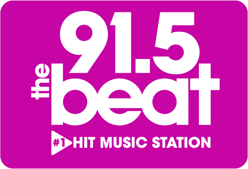 91.5The Beat